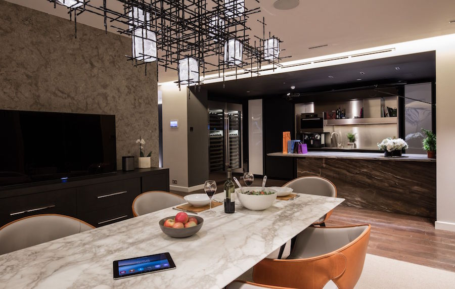 Five Smart Home Automation Features Your Clients Will Love